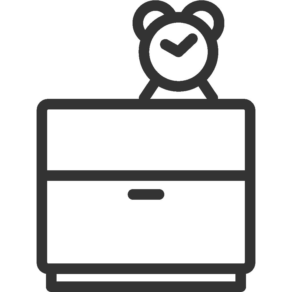 Doplňky